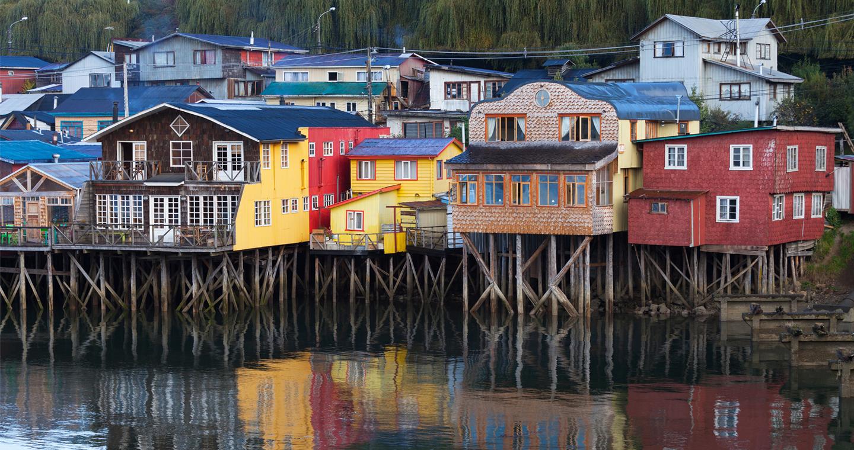 Chiloé | Chile Travel