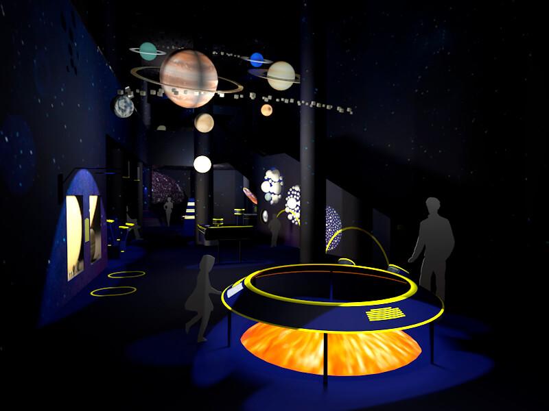https://storage.googleapis.com/chile-travel-static-content/2016/08/Espacio-Universo-Zona-1-Contextualizar-el-Sistema-Solar-plano-genera.._.jpg