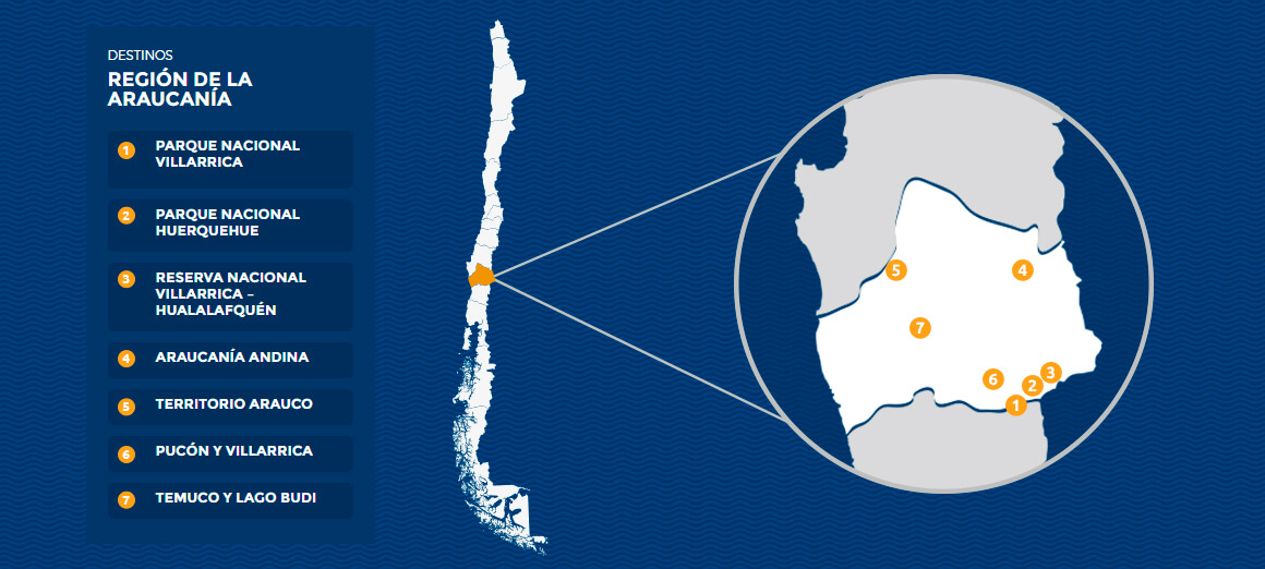 mapa-araucania-espanol