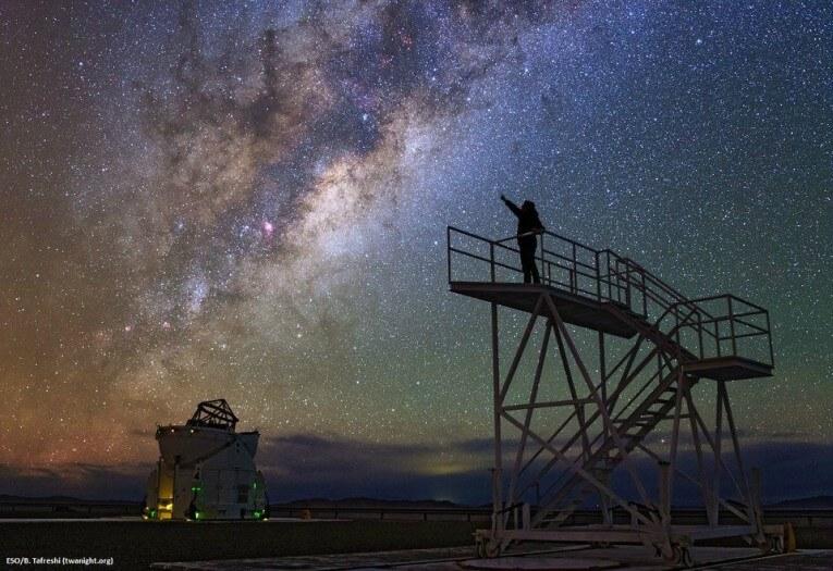 observatorioparanal_tocandoelcielook