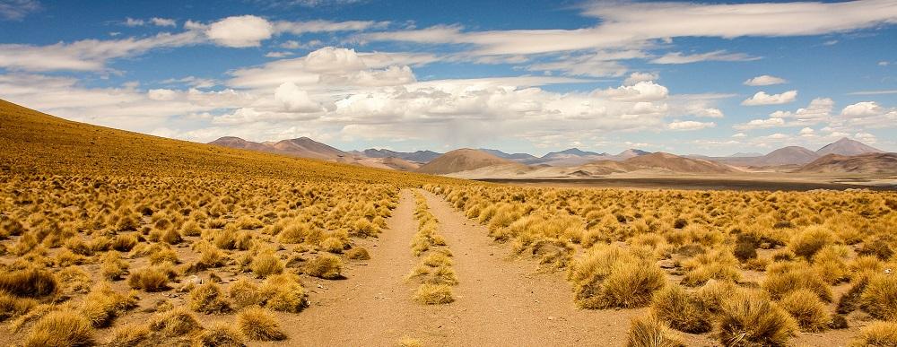 Recomendaciones para viajar a Chile y por el Desierto de Atacama