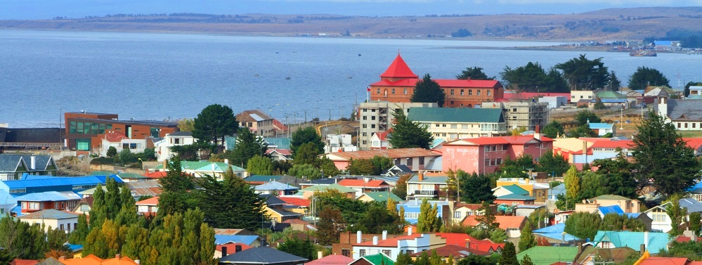Recomendaciones para viajar a Chile y conocer la ciudad de Punta Arenas