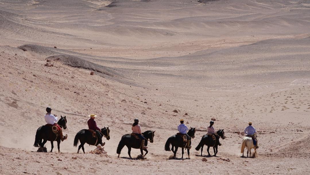 desierto-de-atacama-en-caballo
