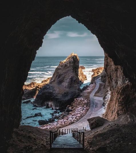 cueva-de-anzola