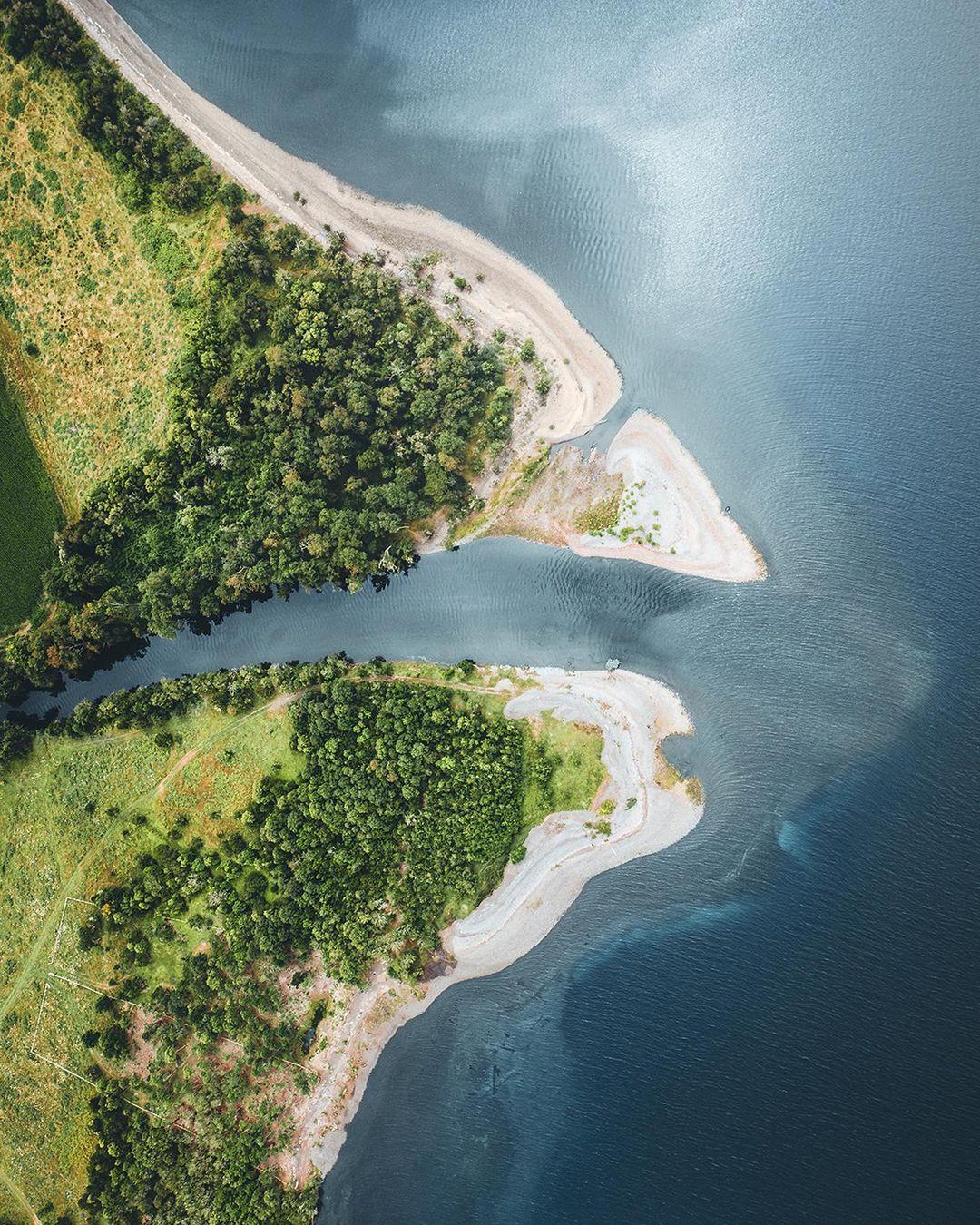 desembocadura-de-rio