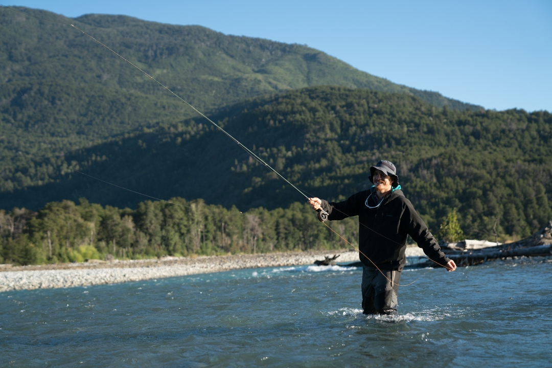 pesca-con-mosca-rio-puelo