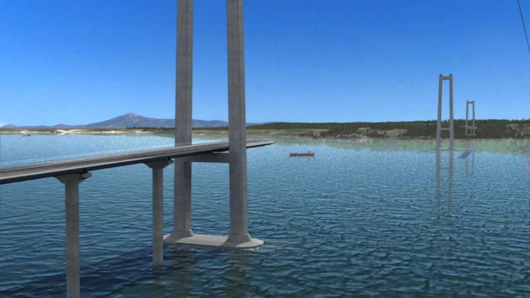 puente-chiloe