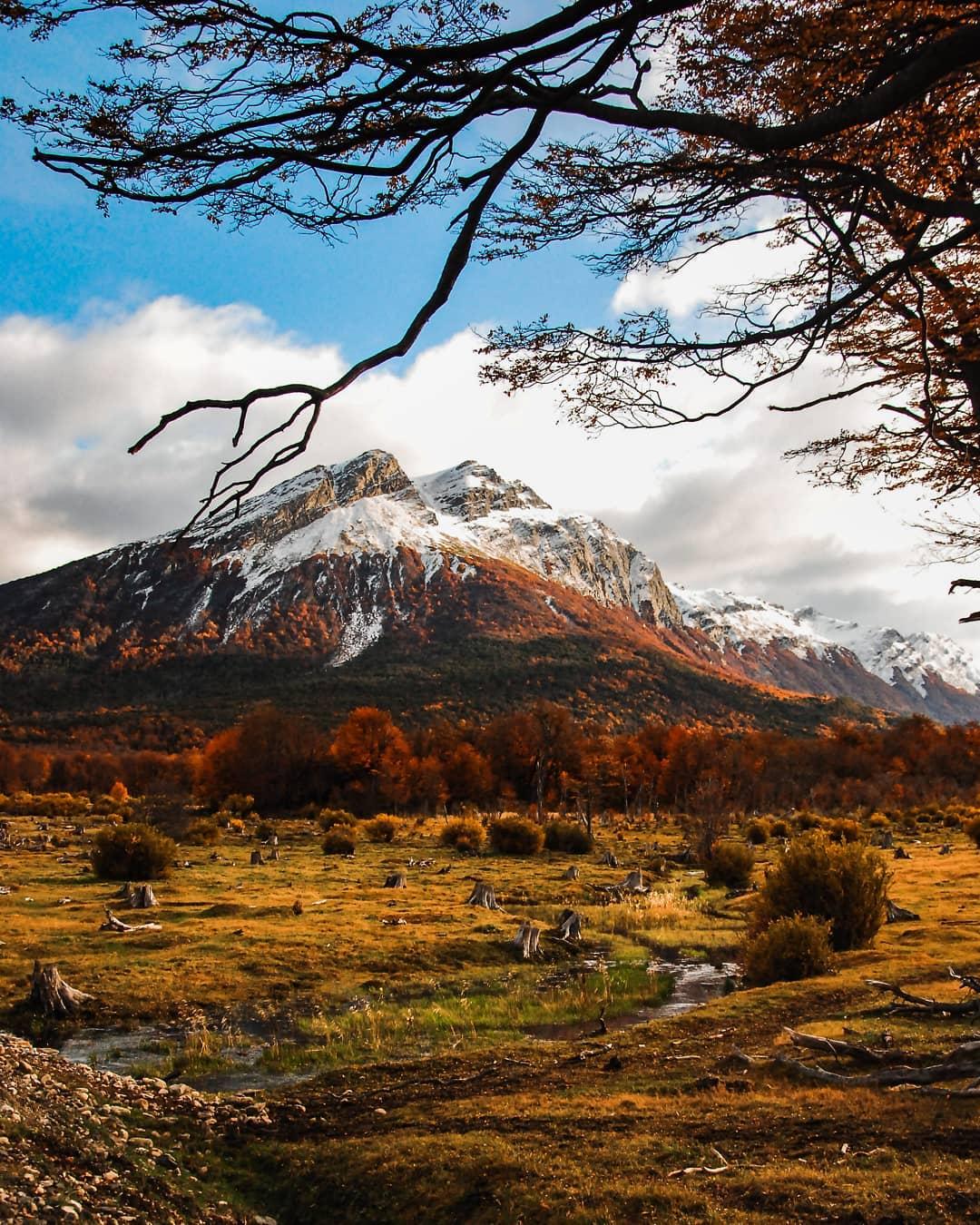 paisaje-otono-sur-chile