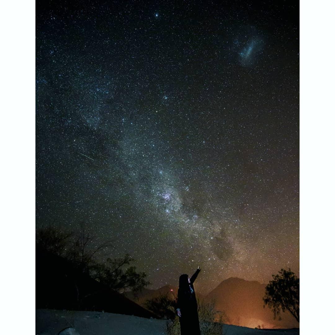 Observatorio Cerro Mamalluca,