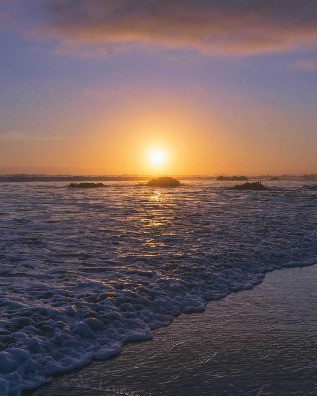 Playa Blanca, Llanos de Challe
