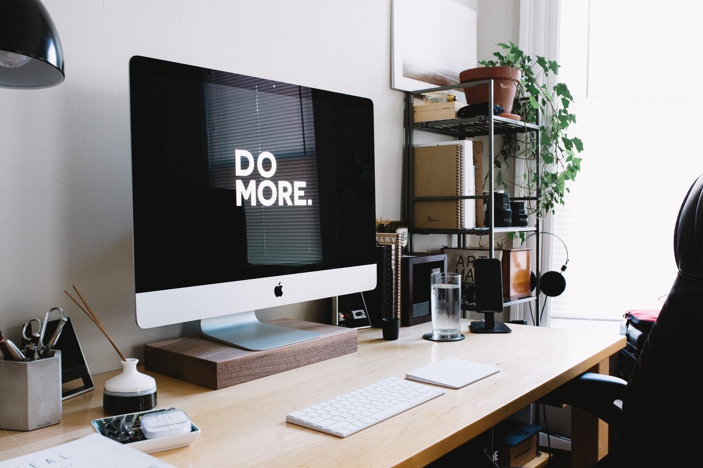 multitasking, multitasking myth, mental load
