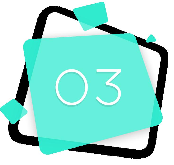 muse app, muse app update, meditation app