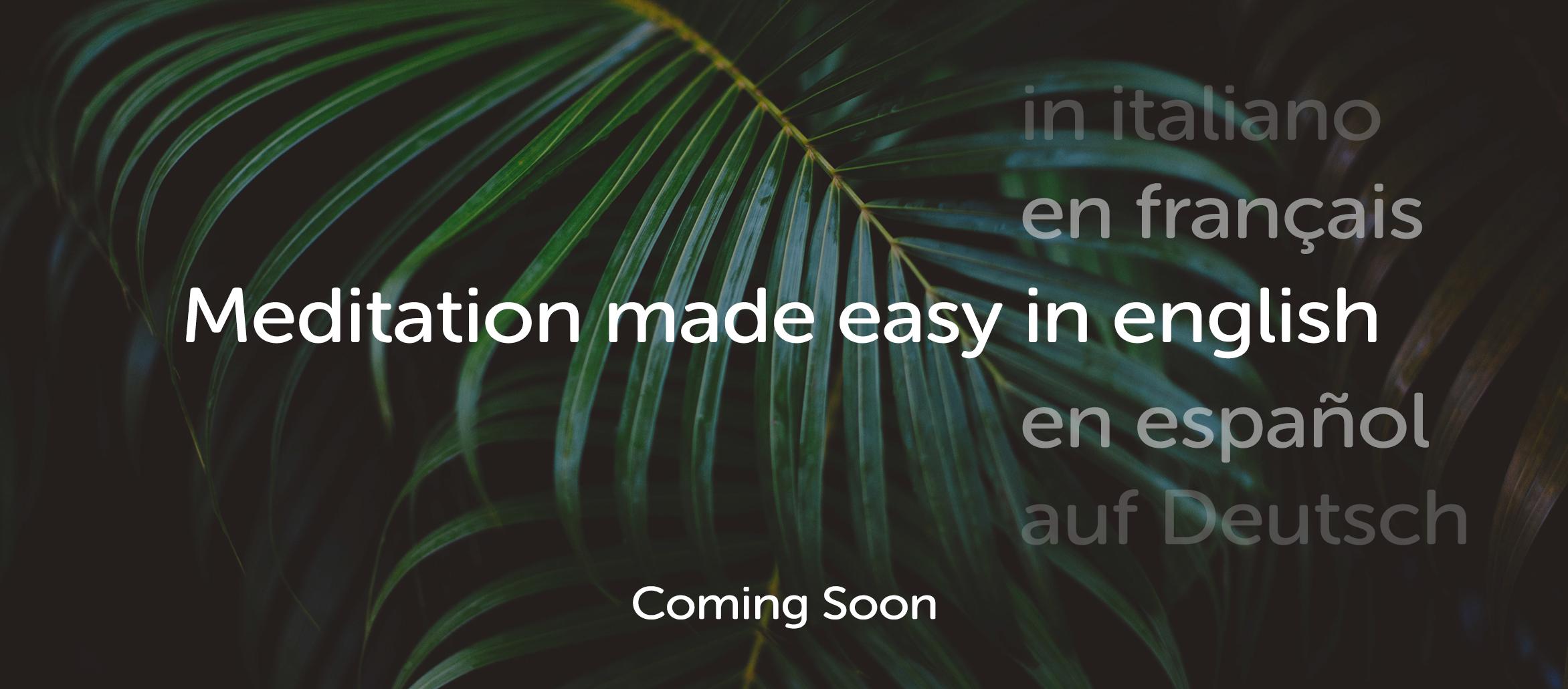 meditation app, best meditation app, muse