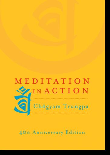 meditation books, best meditation books, meditation for beginners