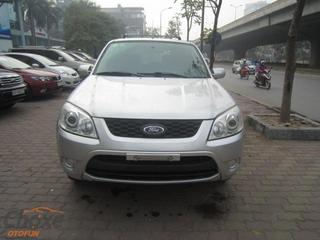 Hà Nội bán xe FORD Escape 2.3 AT 2013