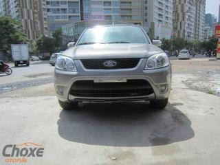 Hà Nội bán xe FORD Escape AT 2014