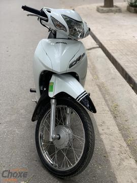 Hà Nội bán xe HONDA Wave 2020