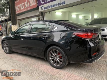 Hà Nội bán xe MAZDA 2 Sedan 2015