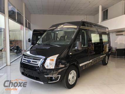 Hồ Chí Minh bán xe FORD Ranger Double Cab 2399 MT 2019