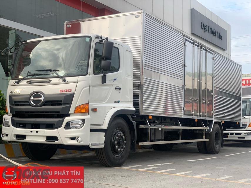 Hồ Chí Minh bán xe TOYOTA 4Runner 7684 MT 2021
