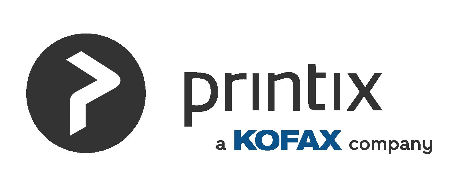 Printix Cloud Print Management