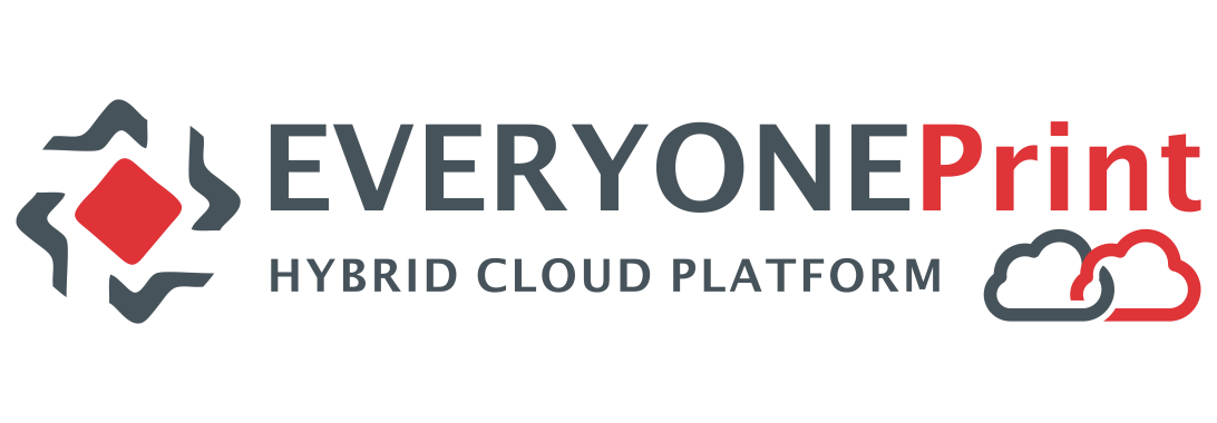 Hybrid Cloud Platform