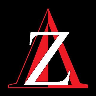 Zeltaath