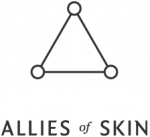 Allies of Skin - INT
