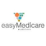 easyMedicare Medicare Advantage Plans