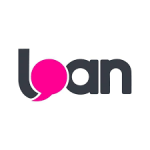 Loan.co.uk