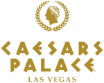 Caesars Entertainment - Hotel