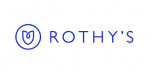 Rothy's