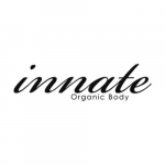 Innate Organic Body