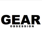 Gear Obsession