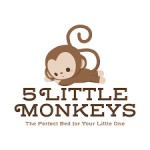 5 Little Monkeys Bedding, Inc.