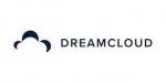 DreamCloud Luxury Hybrid Mattresses