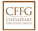 Chesapeake Fine Foods