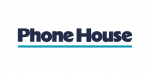 The Phone House ES