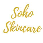 Soho Skin Management