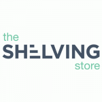 The Shelving Store