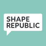 Shape Republic DE