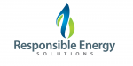Responsible Energy Corporation