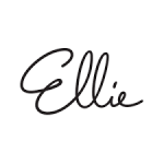 Ellie Athletic