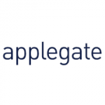 Applegate Marketplace