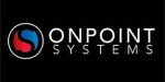 OnPoint Systems LLC