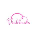 Pinklouds Business Co., Limited