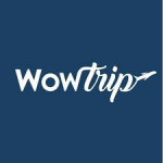 Wow trip travel ES