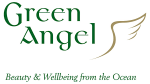 Green Angel Skincare Products