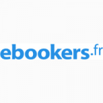 ebookers FR