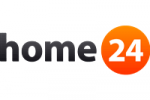 Home24 BE